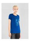 T-shirt damski TSHDT-0070-61(Z20)