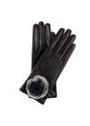 Rękawiczki damskie REKDS-0034-99(Z18)