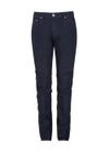 Spodnie męskie JEAMT-0013-69(W21)