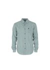 Koszula męska KOSMT-0032-51(Z17)