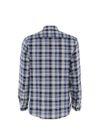 Koszula męska KOSMT-0136-61(Z19)