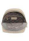 Plecak damski TORES-0617-82(W21)