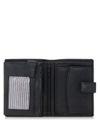 Portfel męski PORMS-0225-99(W20)