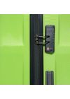 Walizka mała na kółkach WALPC-0006-50-20(W20)