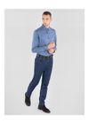 Spodnie męskie JEAMT-0011-69(Z20)