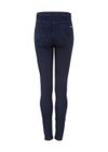 Spodnie damskie SPODT-0046-69(Z20)