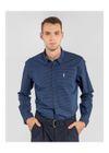 Koszula męska KOSMT-0146-69(Z20)