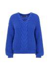 Sweter damski SWEDT-0144-61(Z20)