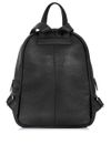 Plecak damski TORES-0655-99(W21)