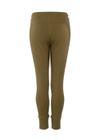 Spodnie damskie SPODT-0043-57(Z20)
