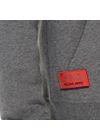 Bluza męska BLZMT-0029-91(W21)