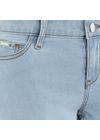 Spodnie damskie JEADT-0001-61(W17)