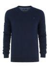 Sweter męski SWEMT-0041-69(Z20)
