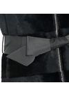 Kamizelka damska KAMDF-0012-4101(Z19)