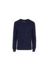 Sweter męski SWEMT-0075-69(Z19)