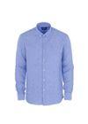 Koszula męska KOSMT-0196-61(W21)