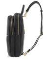 Plecak damski TOREC-0425-99(W21)