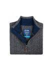 Sweter męski SWEMT-0051-95(Z18)