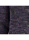 Sweter damski SWEDT-0027-69(Z17)