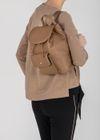 Plecak damski TOREC-0435-81(W21)