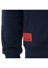 Bluza męska BLZMT-0024-69(W21)