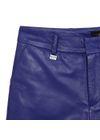 Spodnie damskie SPODS-0007-5476(W19)