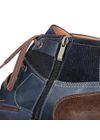 Buty męskie BUTYM-0082-69(Z17)