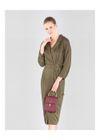Sukienka damska SUKDT-0073-57(Z20)