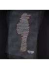 T-shirt damski TSHDT-0056-99(W20)