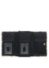 Portfel damski PORES-0546-81(Z20)