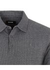 Koszula polo POLMT-0039-55(Z20)