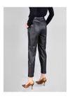 Spodnie damskie SPODS-0018-5323(Z20)