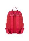 Plecak damski TOREN-0107-42(W20)