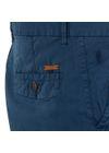 Spodnie męskie SPOMT-0037-69(W19)