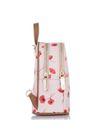 Plecak damski TOREC-0228-15(W20)