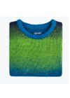 Sweter męski  SWEMT-0056-63(Z18)