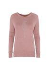 Sweter damski SWEDT-0108-31(Z19)