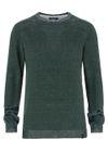 Sweter męski SWEMT-0092-51(W21)