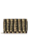 Portfel damski PORES-0543-98(Z20)