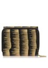Portfel damski PORES-0544-98(Z20)
