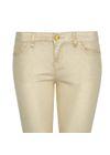 Spodnie damskie SPODT-0018-28(W18)