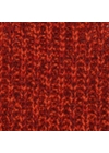 Sweter damski SWEDT-0077-42(Z18)