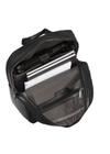 Plecak męski TORMN-0110-99(W20)