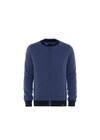 Sweter męski SWEMT-0052-61(Z19)