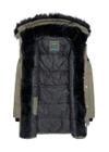 Kurtka męska KURMT-0214-51(Z20)