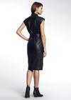 Sukienka damska SUKDS-0037-5506(W21)