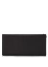 Portfel damski PORES-0325-99(W20)