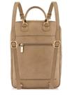 Plecak damski TOREC-0425-81(W21)