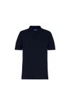 Koszulka polo POLMT-0032-69(W20)