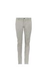Spodnie męskie SPOMT-0037-91(W19)